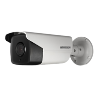 DS-2CD4A25FWD-IZHS-8-32MM HIKVision